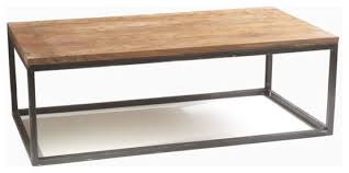 rustic contemporary coffee table coffee tables modern coffee tables