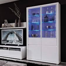 Esszimmer Buffet Wohndesign 2017 Cool Coole Dekoration Esszimmer Schrank Die