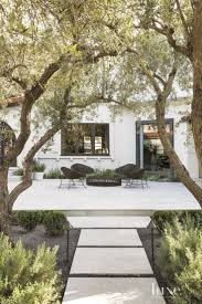 l shaped towhnome courtyards best 25 spanish patio ideas on pinterest spanish garden