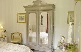 chambre d hote finistere bed and breakfast ruliver room domaine de moulin mer chambres d