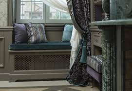 French Modern Interior Design Modern Interior Design And Decor Blending French Chic And Vintage