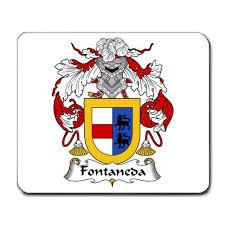 fontaneda the best amazon price in savemoney es