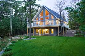 Design Your Own Home With Prices Beaver Homes And Cottages Home