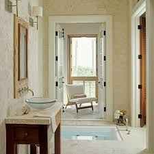 Beach Cottage Bathroom Ideas by Beach House Bathroom Ideas 9 Remodeling Washroom Decor In Design