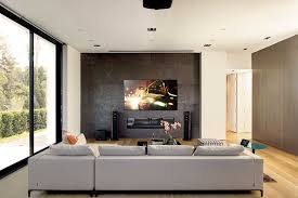 modern family rooms fabulous modern family room furniture trends and fireplace ideas