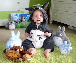 Infant Halloween Costume Etsy Neighbor Totoro Baby Costume Order Loetz Etsy