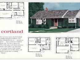 2 bedroom with loft house plans 2 bedroom with loft house plans house plans