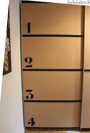 comment mettre un pense bete sur le bureau diy un calendrier perpetuel pense bête avec du plexiglass et des