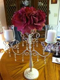 96 best wedding centerpieces images on pinterest marriage