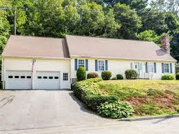 in law suite worcester real estate worcester ma homes for sale