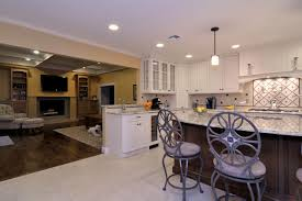 great room design ideas kitchen renovation sands point ny