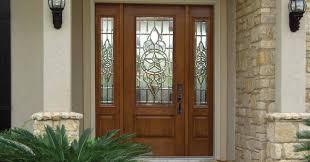 Window Glass Repair Phoenix Door Great Door Replacement And Installation Modern Door