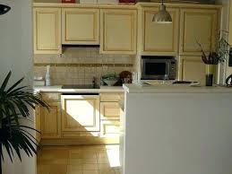 changer portes cuisine changer porte meuble cuisine changer remplacer porte meuble
