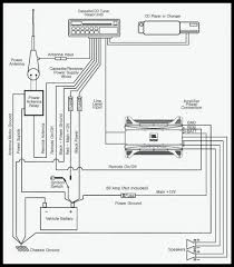 jeep jk subwoofer wiring diagram jeep wiring diagrams