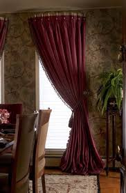 Curtains And Drapes Ideas Decor 70 Best Window Treatments Curtains Drapes Images On Pinterest