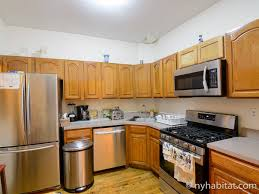 Clinton New York Home New York Apartment 4 Bedroom Apartment Rental In Clinton Hill Ny