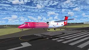bombardier dash 8 q400 for fsx