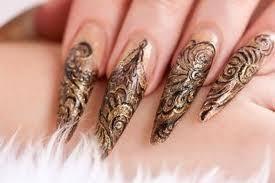 acrylic nails vs gel nails 00