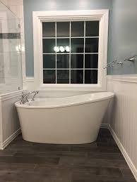 bathrooms design beautiful bathroom remodel las vegas for your