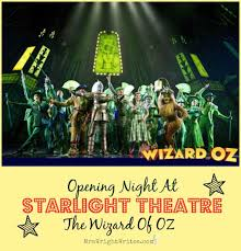 starlight home theater starlight theatre archives mrs wright writes
