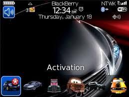 themes blackberry free download naruto blackberry themes free download blackberry apps free