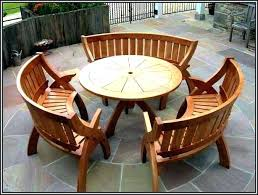 Padded Folding Patio Chairs Idea Folding Patio Furniture Or Splendid Folding Padded Chair