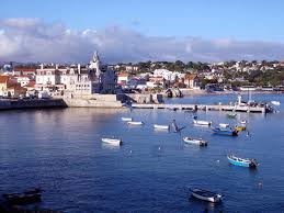 Cascais Portugal Map Cascais Hotels With Indoor Swimming Pool Orangesmile Com