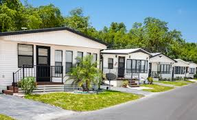 mobile homes ducky johnson home elevations