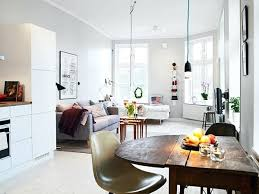 small home interior design pictures small home interior bvpieee com