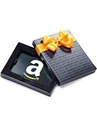 Order Gift Cards For Business Amazon Com Gift Cards