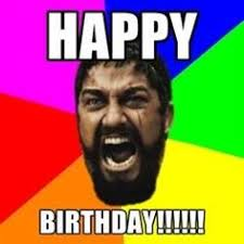 Xzibit Birthday Meme - xzibit happy birthday meme happy birthday memes pinterest
