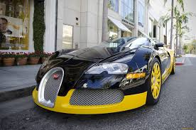 vintage bugatti veyron car luxury cars bugatti bugatti veyron wallpapers hd desktop