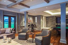 tudor homes interior design tudor homes interior design on 640x426 traditional tudor style