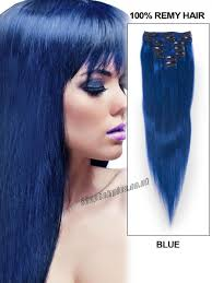 Indian Remy Human Hair Clip In Extensions by Clip In Hair Extensions Shophairplus Co Uk