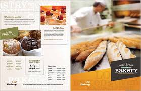 pages menu template restaurant menu template 48 free psd ai vector eps