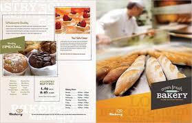 pages menu template restaurant menu template 48 free psd ai vector eps