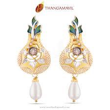 images of earrings in gold earrings gold jewellery hd wallpapers amazing gold earrings