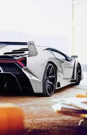 cartoon lamborghini veneno lamborghini veneno hd wallpapers for mobile wallpaper simplepict com