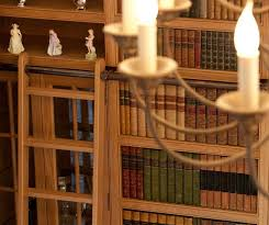 Library Bedroooms 11 Best Panelled Libraries Images On Pinterest Bookcases
