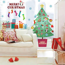 christmas decorations sale discount christmas decorations for window displays 2017