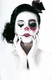 white face halloween makeup 1043 best my dream halloween costume ideas images on pinterest