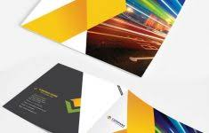 microsoft brochure template free csoforum info