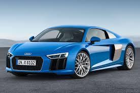 audi r8 v10 price usa audi r8 hp cars 2017 oto shopiowa us