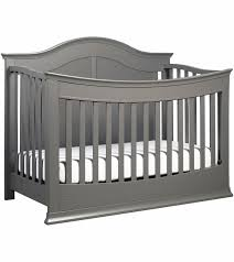 davinci meadow 4 in 1 convertible crib with toddler bed conversion