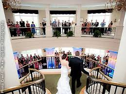 wedding venues richmond va 17 best places to my wedding images on receptions