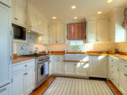 L Shaped Kitchen Rug Best Of Small Kitchen Rugs Vintage L Shaped Kitchen Set With