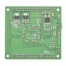 mimas u2013 spartan 6 fpga development board numato lab