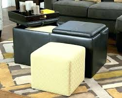 target storage ottoman cube cube ottomans with storage cbat info