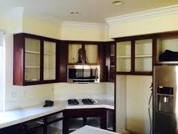 kitchen cabinet refinishing toronto cabinet resurfacing near me bathroom refinishing ideas process