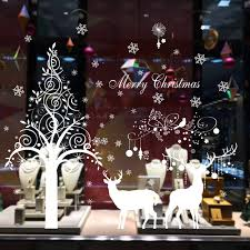 aliexpress buy decorations ornaments window